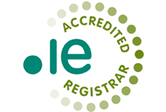 Accredited iedr Registrar